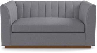 Apt2B Nora Twin Size Sleeper Sofa From Kyle Schuneman