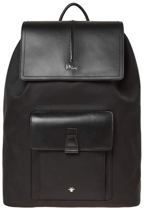 Christian Dior Classic Backpack