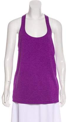Trina Turk U-Neck Sleeveless Top w/ Tags