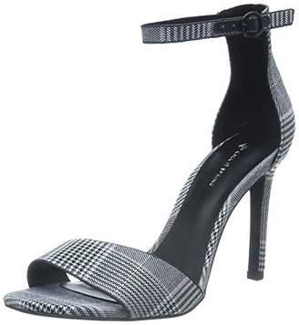 d107b183fe42 Call it SPRING EU Women s Dellmar Open Toe Heels