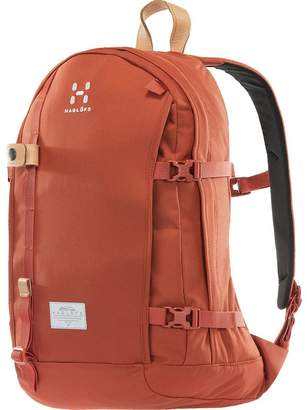 Haglöfs Tight Malung Medium Backpack