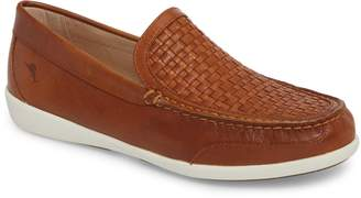 Tommy Bahama Taormina Woven Loafer
