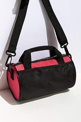 Urban Outfitters Mini Duffel Crossbody Bag