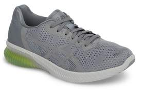 Asics R) Gel-Kenun Running Shoe