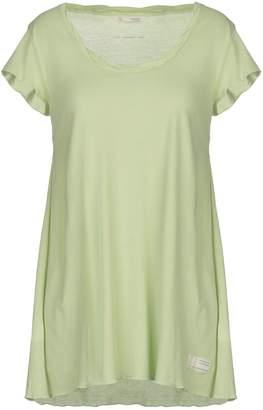 Odd Molly T-shirts