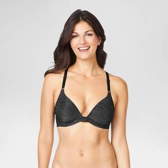 Warner's Simply Perfect by Women's Cooling Racerback Wirefree Bra