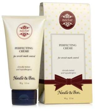 Noodle & Boo® 3.5 oz. Perfecting Creme for the Mama $28 thestylecure.com