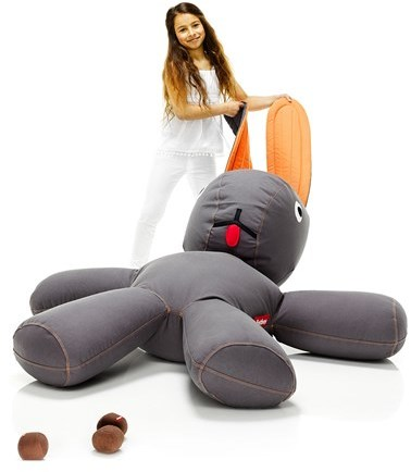 Fatboy 'CO9 XS - Giant' Beanbag Chair (Toddler)