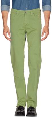 Jeckerson Casual pants - Item 13141898