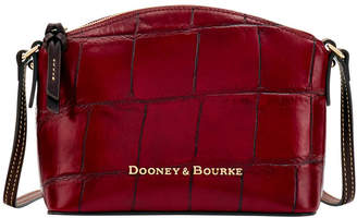 Dooney & Bourke Denison Ruby Crossbody