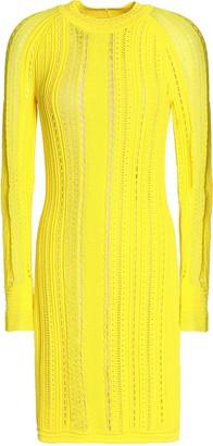 3.1 Phillip Lim Knee-length dresses