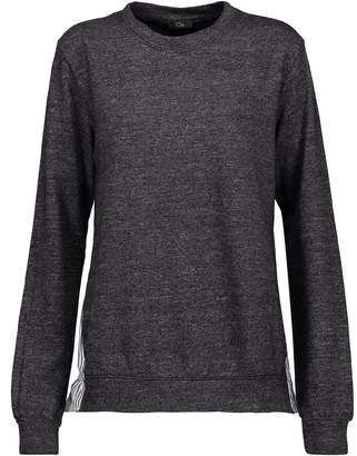 Clu Sweatshirts - Item 12252470CN