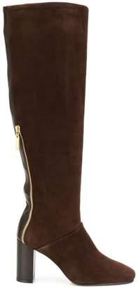 Stuart Weitzman Hardy boots