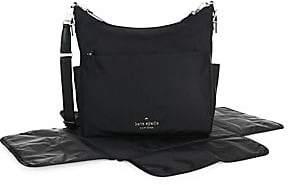 Kate Spade Women's Noely Baby Bag