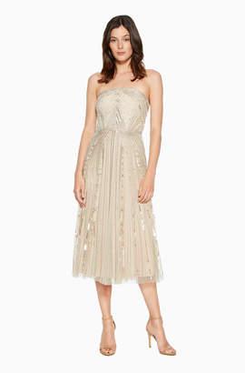 Parker Lola Dress