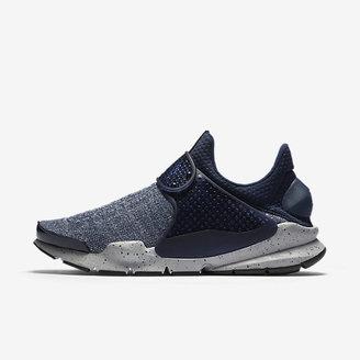 Nike Sock Dart SE Premium Men's Shoe $170 thestylecure.com
