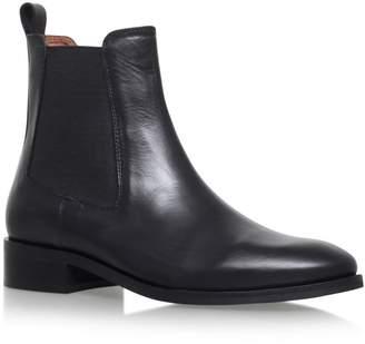 Kurt Geiger London Dalby Chelsea Boots