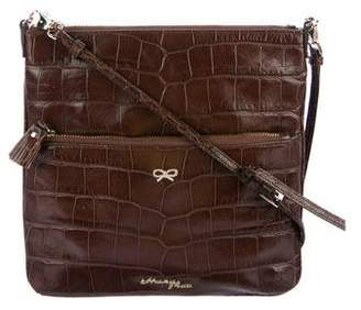 Anya Hindmarch Handsfree Crossbody Bag