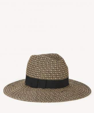 191803ae2db The Summer It Hat - ShopStyle Blog