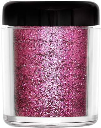 Next Womens Barry M Cosmetics Glitter Rush Face And Body Glitter