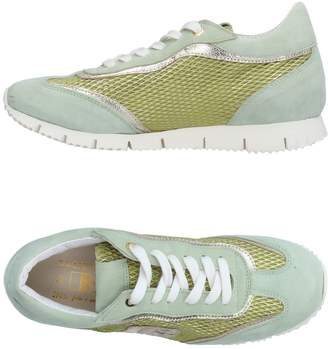 D'Acquasparta D'ACQUASPARTA Low-tops & sneakers - Item 11233037DV