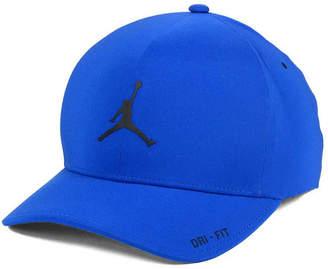 Jordan Classic 99 Cap