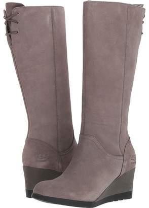 UGG Dawna Women's Boots