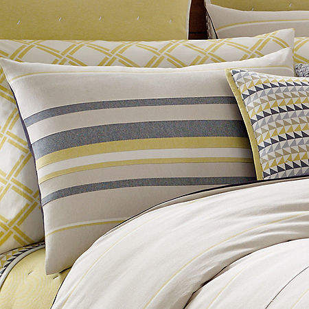 Shelford Standard Pillow Sham