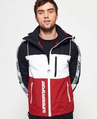 Superdry Javelin Blocker Jacket