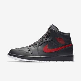 Jordan Air 1 Mid Men's Shoe