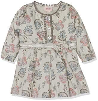 Mini A Ture Noa Noa Miniature Baby Girls' One Dress,(Manufacturer Size: 18M)