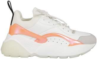 Stella McCartney Eclypse Athletic Sneakers