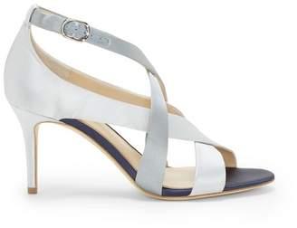 Vince Camuto Imagine Paill – Crisscross-strap Sandal