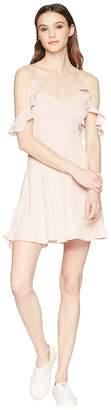 Lucy-Love Lucy Love Meet the Fam Dress Women's Dress