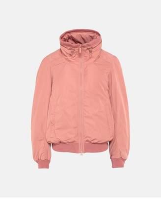 adidas by Stella McCartney Pink Training Jacket