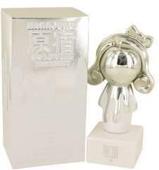 Gwen Stefani Harajuku Lovers Pop Electric G Eau De Parfum Spray