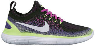 Nike Free Run Distance 2 Womens Running Shoes