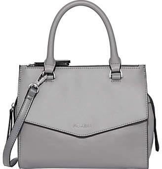 At John Lewis And Partners Fiorelli Mia Grab Bag