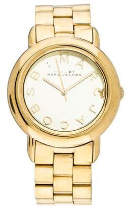 Marc by Marc Jacobs Marci Watch
