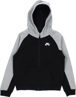 Nike Sweatshirts - Item 12204110BU