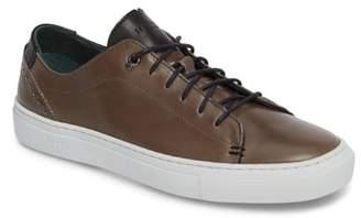 Ted Baker Duuke 2 Sneaker