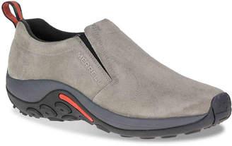 Merrell Jungle Moc Slip-On Trail Shoe - Men's