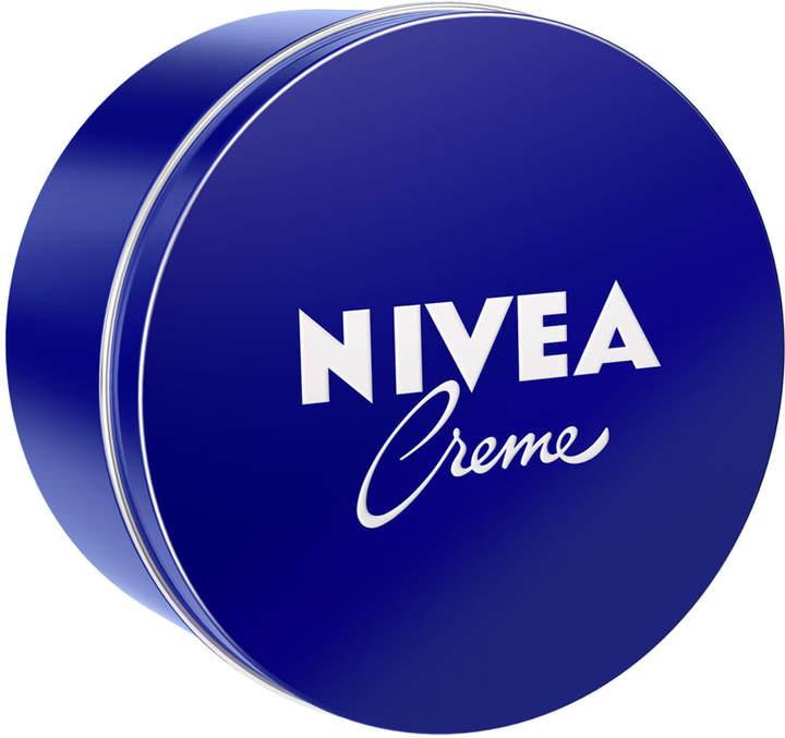 Nivea Creme by 400ml)
