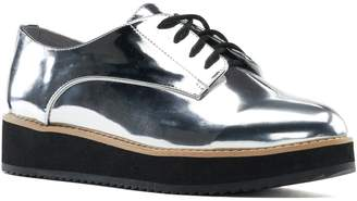 Steve Madden Nyc NYC Haazell Women's Platform Shoes
