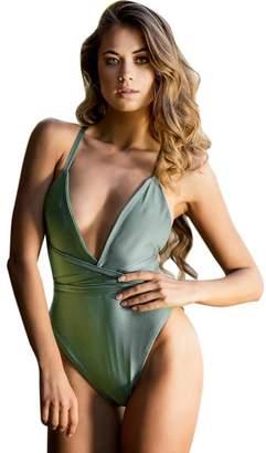 Womens Bikinis - ShopStyle Canada 9882ee0cd