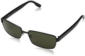 1754d1cdcf6a BOSS Hugo Unisex-Adult's 0475/S 70 Sunglasses