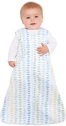 Halo SleepSack Wearable Blanket 100% Cotton - Cut Apples