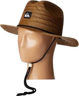 Quiksilver Pierside Slim Caps