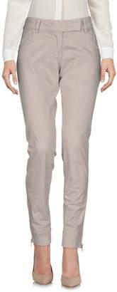 Richmond X Casual pants - Item 36775563CA