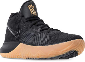 Nike Men's Kyrie Flytrap Basketball Sneakers from Finish Line